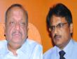 27 BSNL corruption