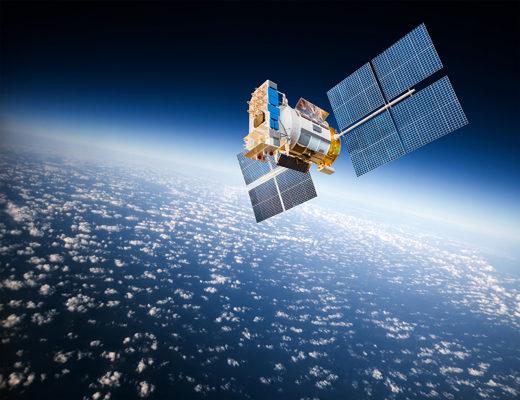 12-satellite-operations