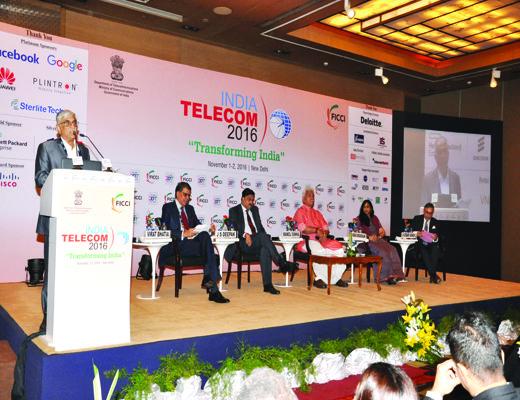 10-digital-india