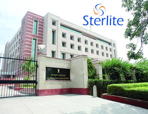 24 Sterlite Technologies Ltd