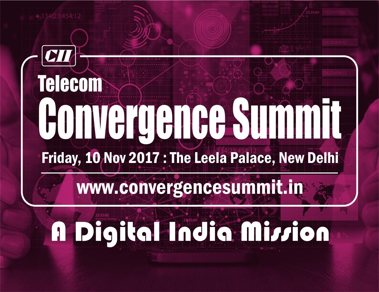 CII Ad - 2017