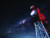 31 4G towers in LWE areas under Phase-II