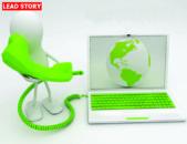 14 Net Telephony