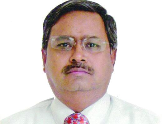 28 Energy Charges slashed for OLT under BharatNet