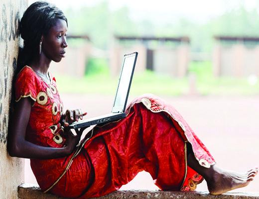 UN Broadband Commission 14