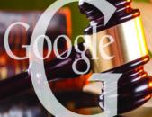 Google search bias28