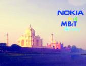 Nokia MBiT Index40
