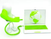 Internet Telephony 46