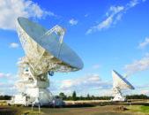 Uplinking & Downlinking of TV channels 48