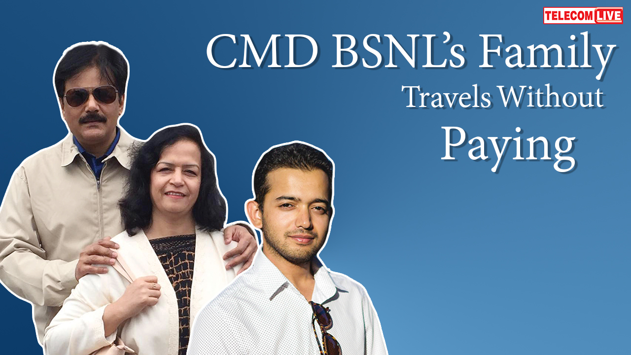 cmd travels without paying
